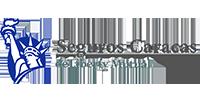 LOGO_SEGUROS_CARACAS