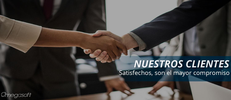 CLIENTES_CASOS_DE_EXITOS