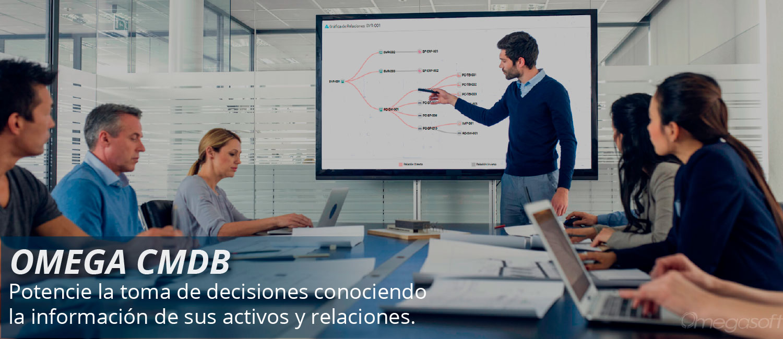 GESTION _ACTIVOS