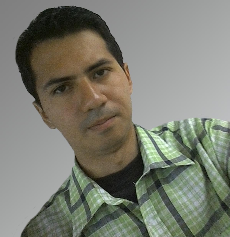 """<a href=""""https://www.linkedin.com/in/carlos-villegas-79540213b/"""">Carlos Villegas</a>"""