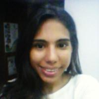 "<a href=""https://www.linkedin.com/in/dangela-garcia/"">Dangela Garcia</a>"