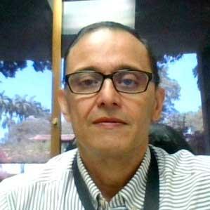 "<a href=""https://www.linkedin.com/in/jose-angel-flores-melo-7a209b4/?originalSubdomain=ve"">José Flores</a>"