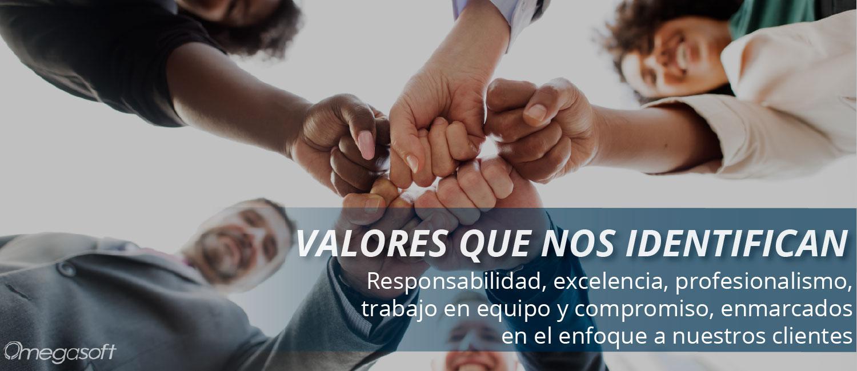 VALORES_EMPRESA