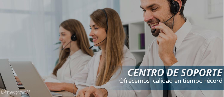 CENTRO_SOPORTE