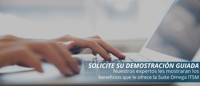 DEMOSTRACION_GUIADA